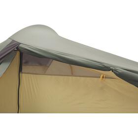Robens Goldcrest 1 Tent